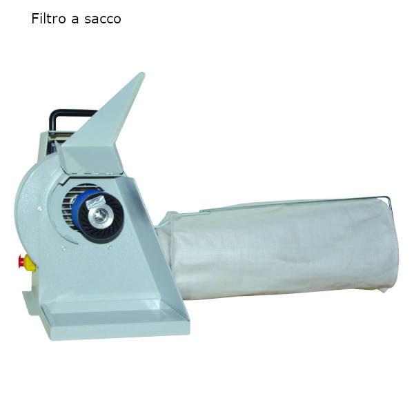 1271100-filtro-a-sacco
