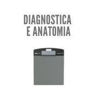 DIAGNOSTICA e ANATOMIA
