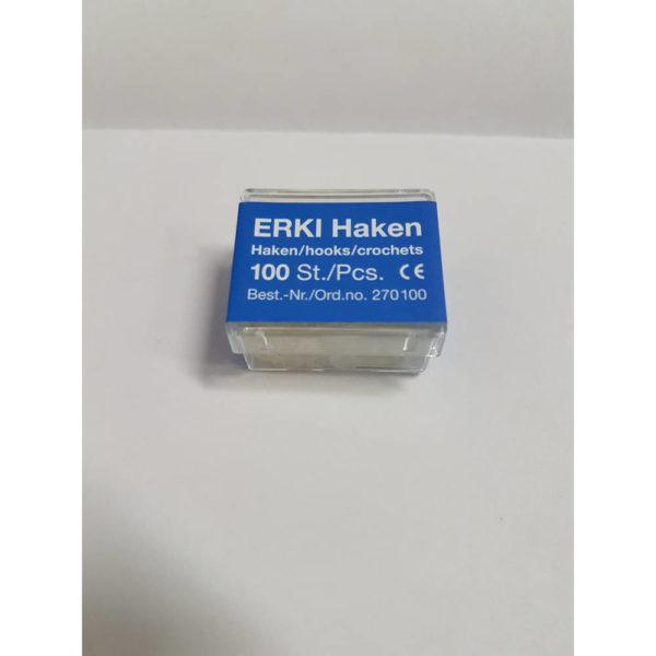 ERKI-HAKEN-1