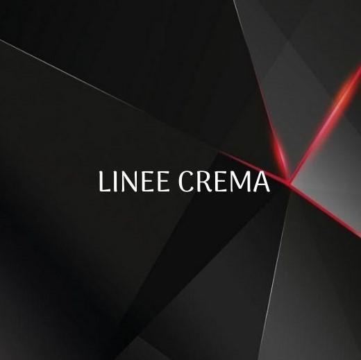 LINEE CREMA