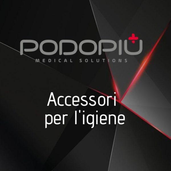 ACCESSORI PER L'IGIENE