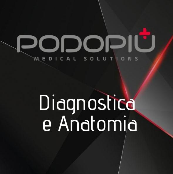 DIAGNOSTICA e ANATOMIA