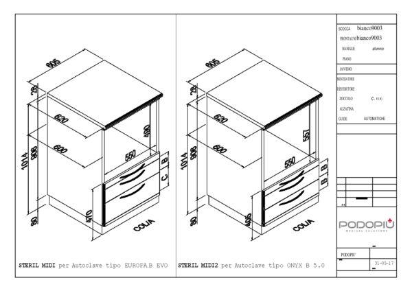 Mobili-Steril-Midi-x-autoclave-001