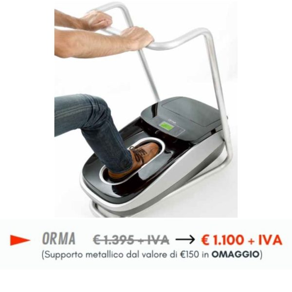 Orma-1-OFFERTA