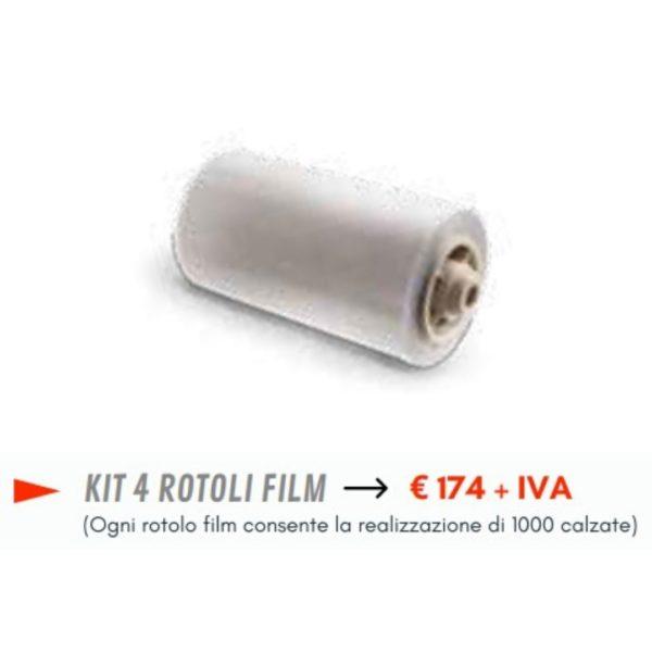 Rotolo-film-OFFERTA