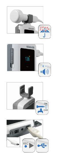 Ultrasonic-Pocket-Doppler-SD3-2