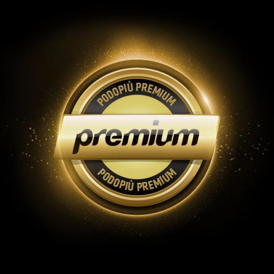 Visual-Podopiu-Premium