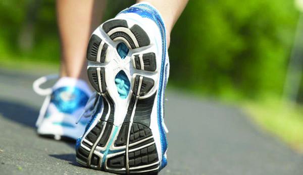 Visuel-jogging