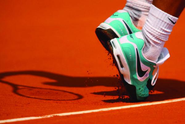 Visuel-tennis