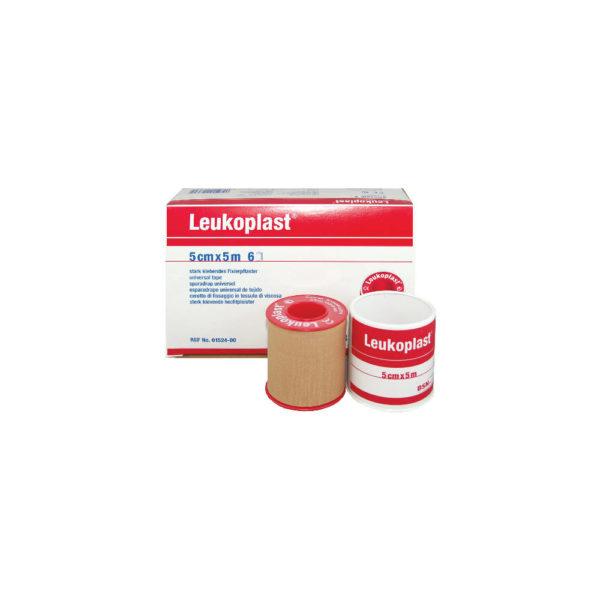 leuktoplast