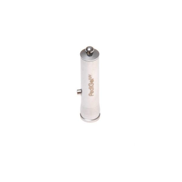 micro-lamp