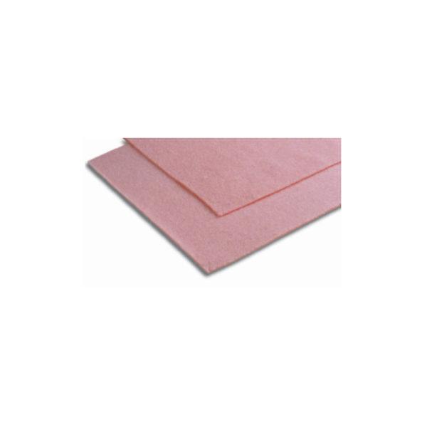 moleskin-rosa