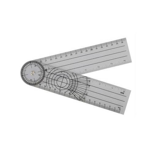 multigoniometro-1