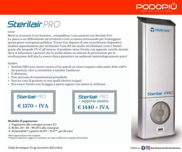 sterilair-pro-offerta