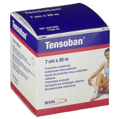 tensoban-7cm-x-20m-BE00279513-p1