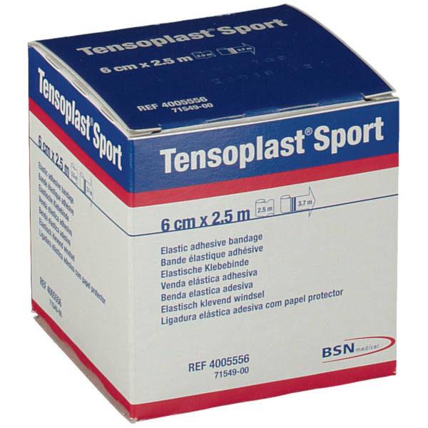 tensoplast-sport-bsn-medical-benda-elastoadesiva-senza-lattice-p38-1 jpg-1