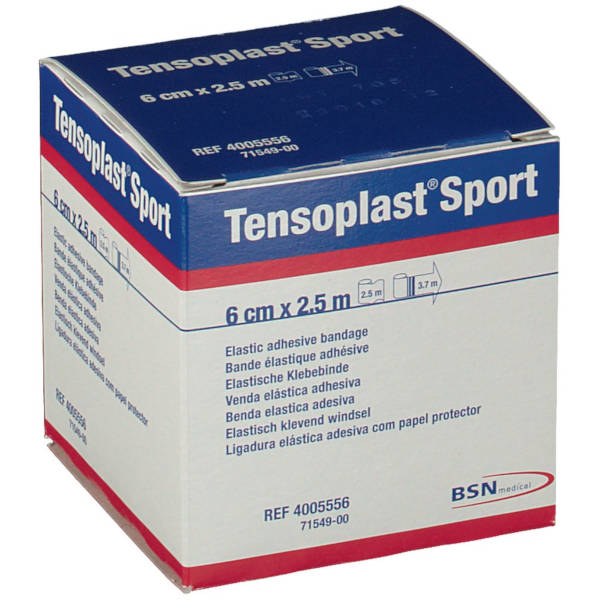 tensoplast-sport-bsn-medical-benda-elastoadesiva-senza-lattice-p38-1 jpg-1